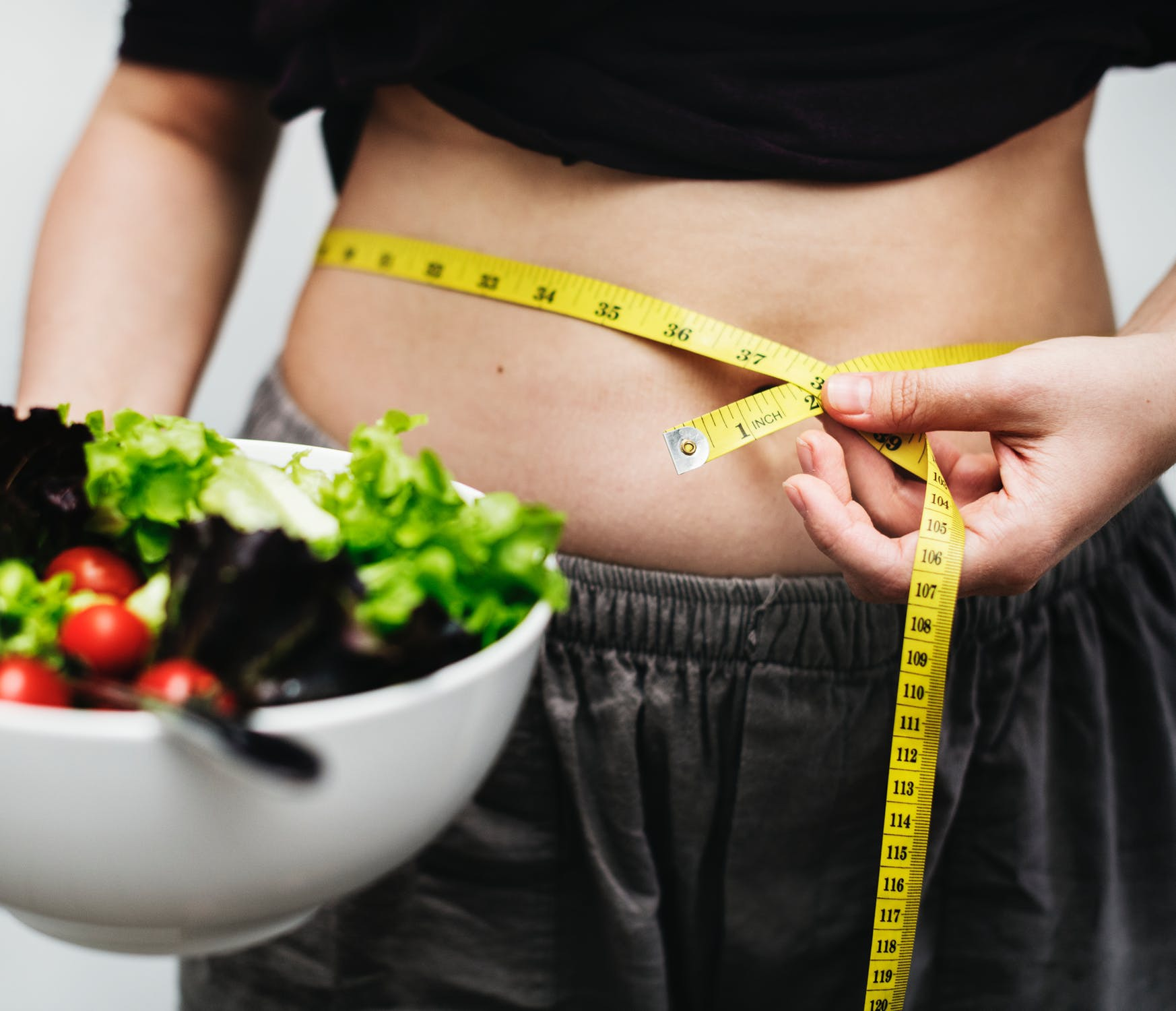 SCV Medical Group weight loss clinic for Antelope Valley