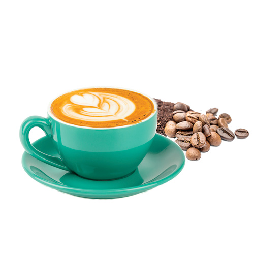 New Direction Advanced Cappuccino Product
