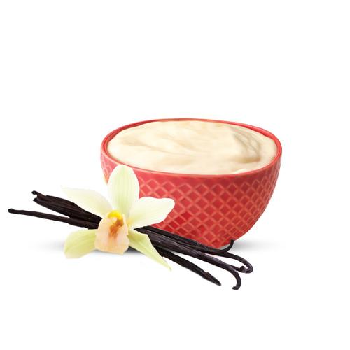 New Direction Advanced Creamy Vanilla Pudding Product