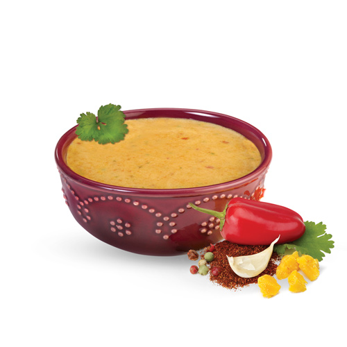 New Direction Advanced Tortilla Soup Product