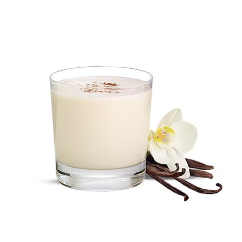 New Direction Advanced Vanilla Shake Product